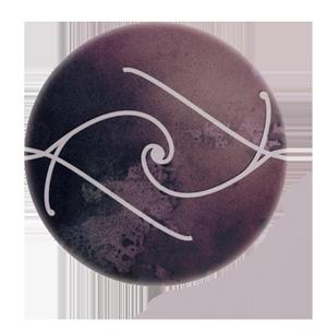 StudioS Danse